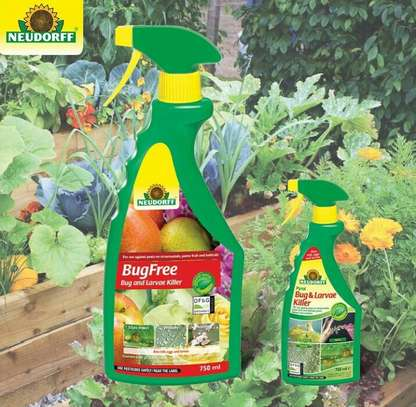 Garden Maintenance Services image 4