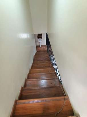 3 bedroom apartment for rent in Old Muthaiga image 12