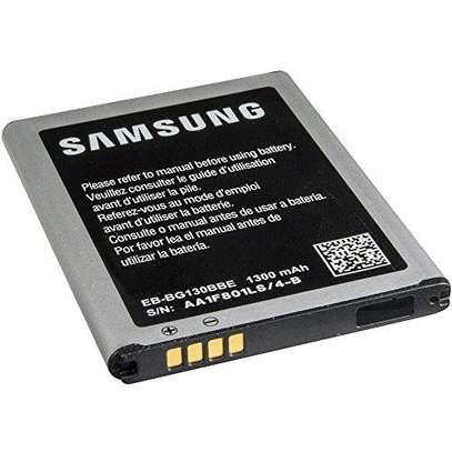 Samsung genuine batteries image 2