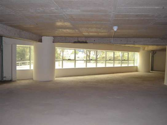 Upper Hill - Commercial Property, Office image 6