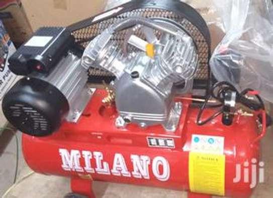 Compressor image 2