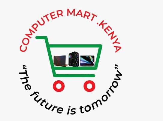 computer_mart.kenya image 2
