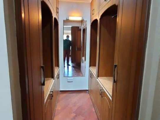 Furnished 5 bedroom house for rent in Lavington image 10