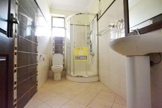 5 bedroom house for sale in Runda image 20