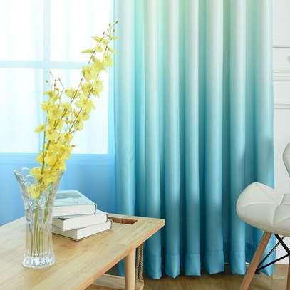 Decent curtains image 10