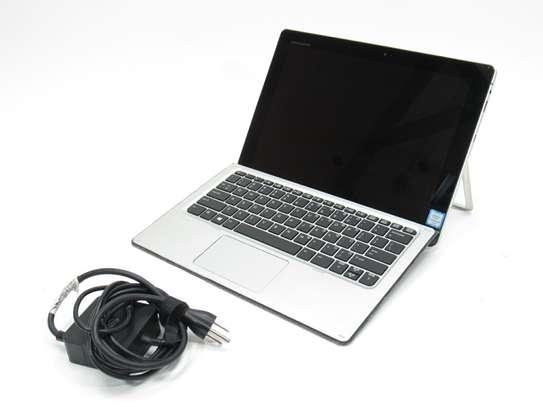 HP Elite X2 Detachable Laptop✔️ Intel® Core™ i5 Processor✔️8GB RAM, 256ssd image 5