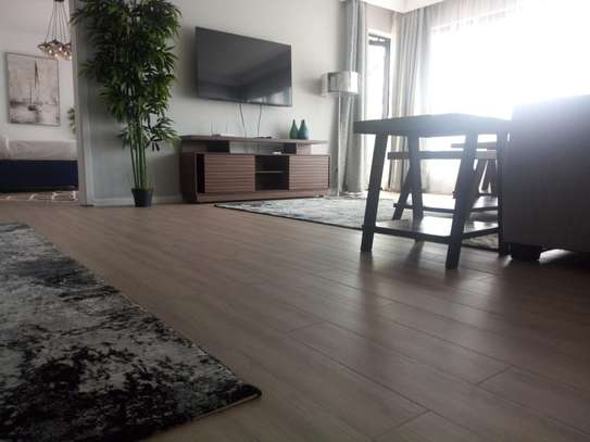 Furnished 2 bedroom apartment for rent in Valley Arcade image 4