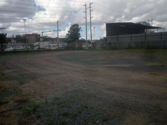 376 m² commercial property for sale in Mombasa Road image 8