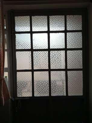 Window films image 9