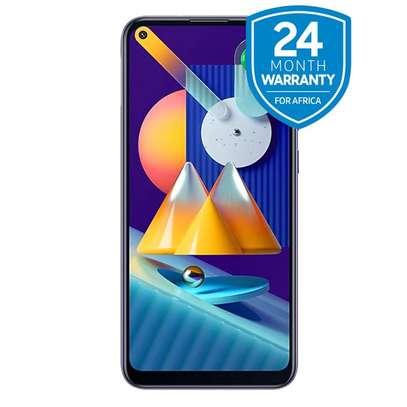 "Samsung Galaxy M11 - 6.4"" - 32GB + 3GB - Dual SIM image 2"