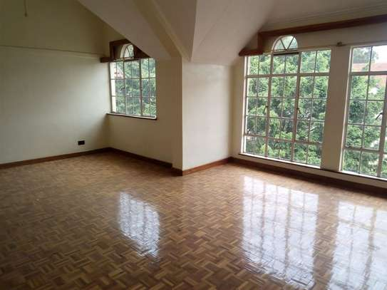 2 bedroom apartment for rent in State House image 4