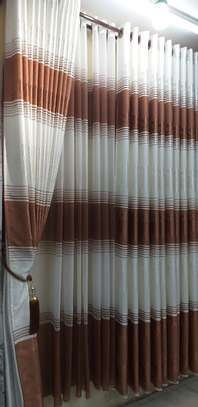ESTACE CURTAINS AND SHEERS image 5