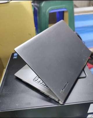 Toshiba Portege Z30B-119 5th gen 4gb ram 256 ssd image 4
