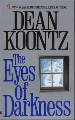 Fiction, Non-Fiction, Social Sciences, Suspense, Predictions & Propechy Ebooks(softcopy)-Sylvia Browne(End of days), Dean Koontz(The eyes of Darkness), Tim Harford(Fifty Things/Inventions that Made the Modern Economy) image 2