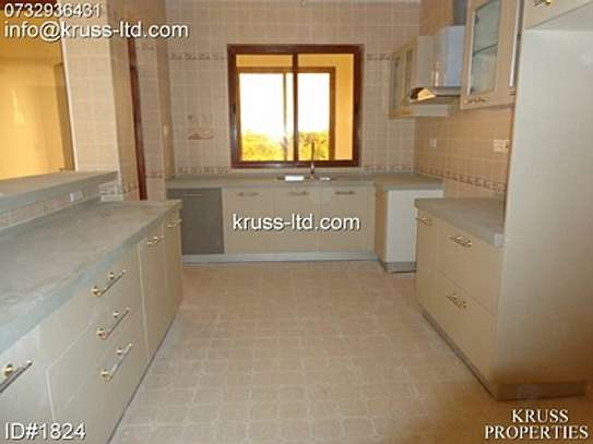 3br apartment for rent in Nyali-Euro Drive Apartments. Id1900 image 8