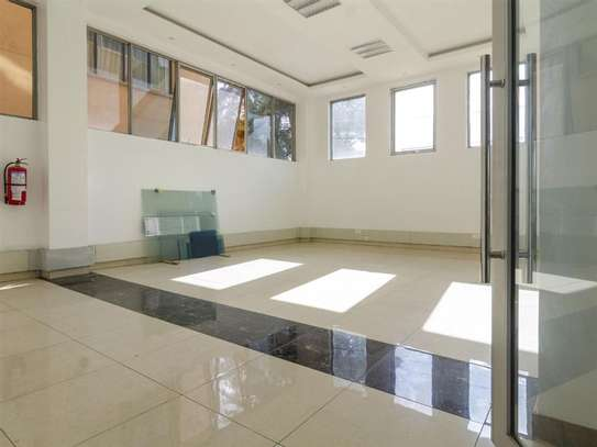 Upper Hill - Office, Commercial Property image 7