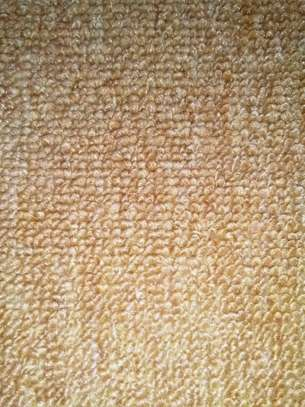 wall to wall carpet image 1