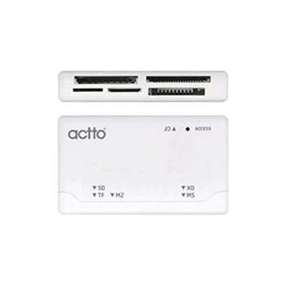 Actto card leader 64gb image 2