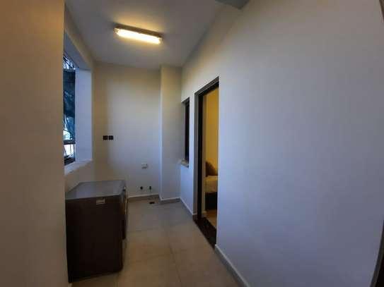 Furnished 2 bedroom apartment for rent in Brookside image 15
