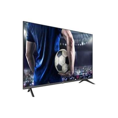 Hisense 32'' Digital LED TV - 32A52KEN image 1