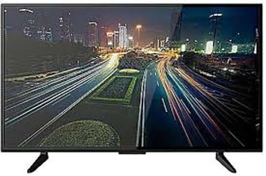 Vision Plus  43 inch  FHD SMART, Android LED TV