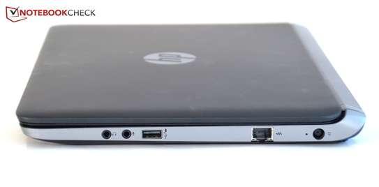 hp probook 430 g2 core i5 xmas offers image 3