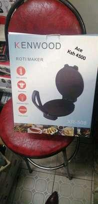 10 roti maker image 2
