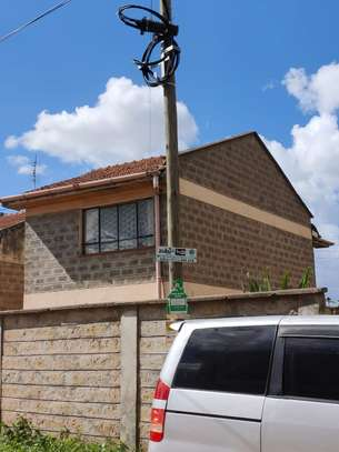 3 bedroom townhouse for sale in Mombasa Road image 1