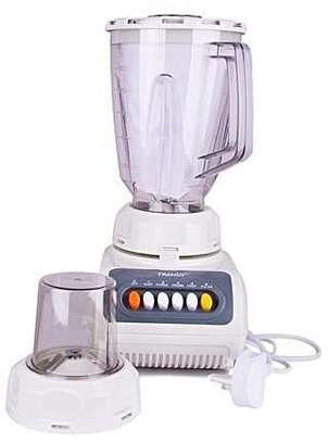 2 IN 1 TRENDY BLENDER