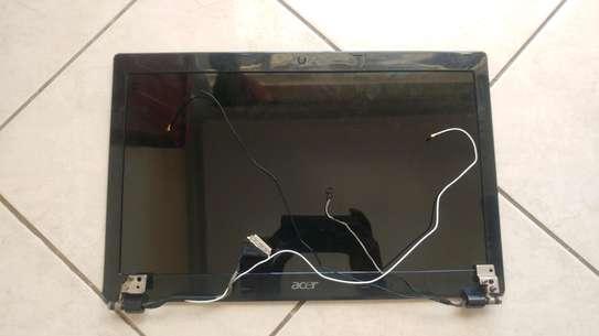 laptop lcd image 1