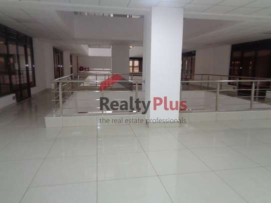 Ngong Road - Commercial Property image 14