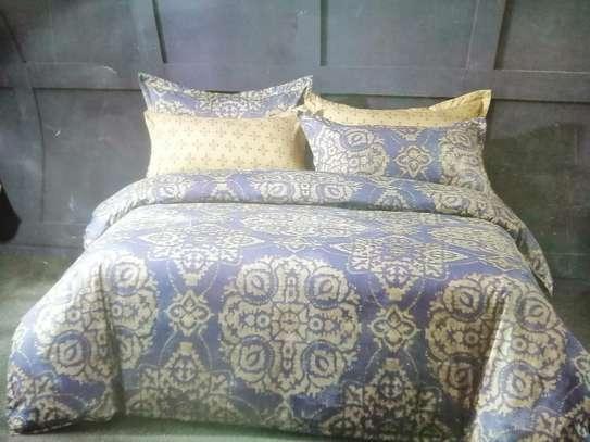 Warm cotton Turkish duvets image 9