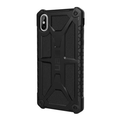 UAG Monarch Series iPhone XS Max Case image 5