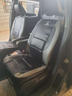 Prium Car Seat Covers image 3