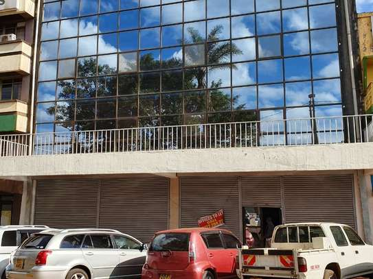 Nyeri Town - Commercial Property image 6