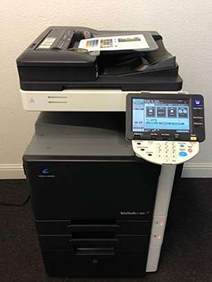 HP AUTHORIZED RESELLERS AND DEALERS HP KENYA image 2