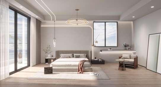 5 bedroom apartment for sale in Kileleshwa image 6