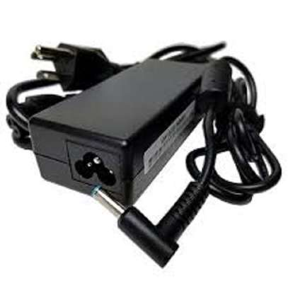 laptop  charger replacement
