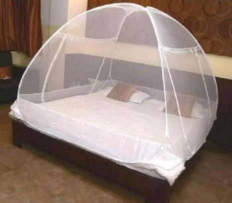 Tent nets image 3