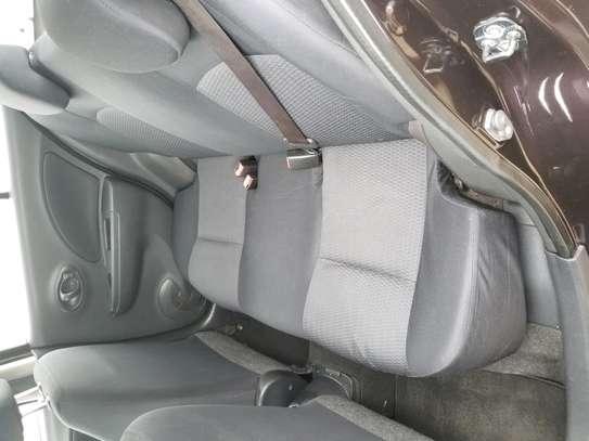 car sale image 1