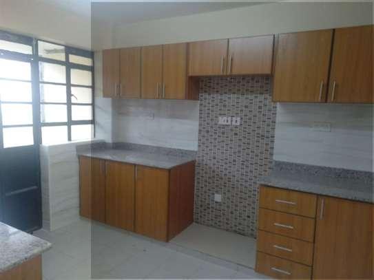 Kiambu Road - Flat & Apartment image 8