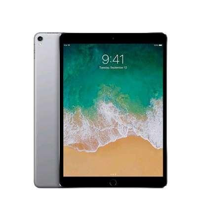 iPad Pro 10.5 64GB image 1