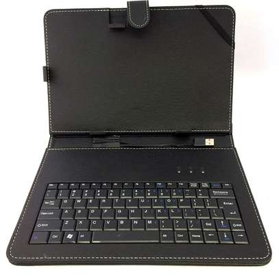 universal usb-keyboards for tablets 10 inches