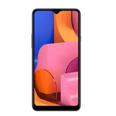 Samsung A20s image 1