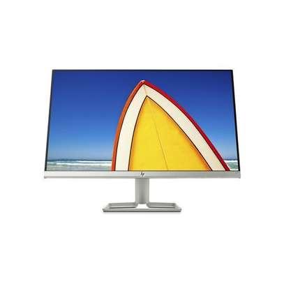 HP 24F IPS Full HD Display Monitor image 2