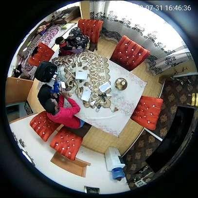 CCTV BULBS image 2