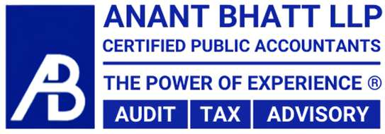 Anant Bhatt LLP image 1