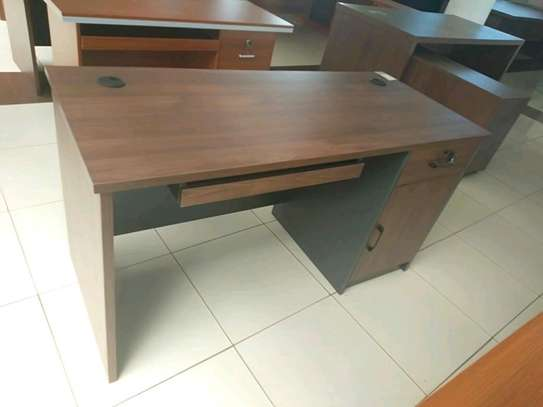 Office desk,1.2,1.4m available. image 1