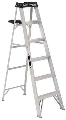 aluminium ladder sellers in kenya image 1