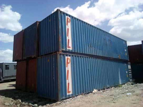 shipping container image 2